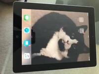 Ipad 2 Wi-fi 16gb