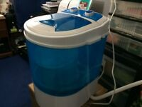 Small mini 3kg washing machine xpb30-1208a