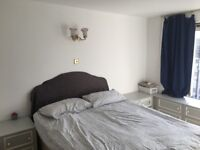 Double bedroom to rent in Paddington / Lancaster Gate area