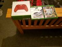 Gta 5 and 3 month Xbox live