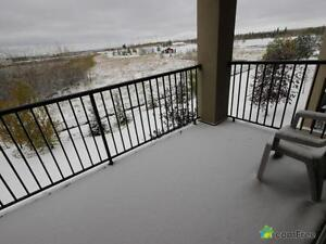 $269,000 - Condominium for sale in Sherwood Park Strathcona County Edmonton Area image 5