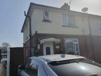 3 Bedrooms Le Gendre Street, Bolton BL2
