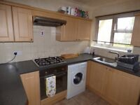 Two Bedroom Apartment Available in CWMBRAN!