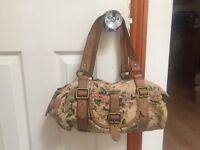 Aldo bag for sale