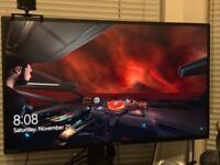 "27"" 1440p Asus PG279Q G-Sync 165Hz Monitor"