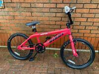 "Big Mamma Rooster 20"" girls Bmx bike cycle bicycle"
