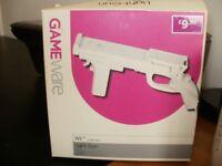 Wii LIGHT GUN