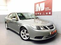 2009 SAAB 93 1.9 TID TURBO EDITION 120 ** 58k **