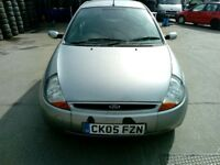 Ford KA 2005 for sale