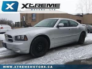 2010 Dodge Charger ==SOLD==