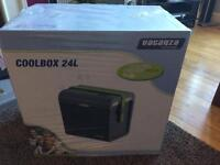Outwell 24L Electric Coolbox - Brand New!