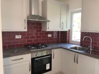 2 bedroom semi-detached house for sale Chain Free Refurbished Property on Eighth Avenue, Sundon Park