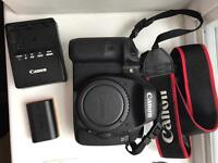 Camera lens and headphones for sale