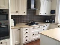 kitchen sale in scotland house clearance gumtree