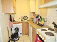 1 bed flat to rent on High Road, North Finchley N12