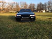 Nissan Skyline R32GTR Cleanest Forged 2.6 Sensible Offers Accepted