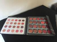 Virgin Vie Consultant Demonstration Lipstick Palette - USED