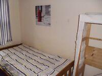 1 bedroom in REF:00736 | Cyril Street | Northampton | NN1