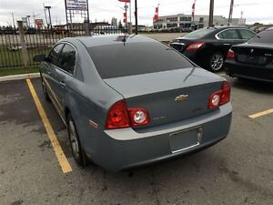 2008 Chevrolet Malibu 2LT Drives Great Very Clean and More!!!!!! London Ontario image 3