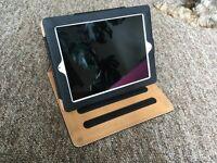 iPad 4 32GB wifi and cellular (Vodafone) Silver