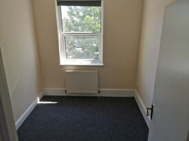 Newly renovated 4 Bedroom Maisonette Flats to Rent in Stoke Newington, N16