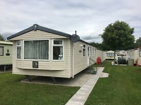 Manorbier Country Park 5 Star Near Tenby