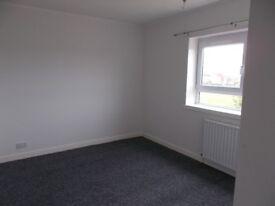 Flat to rent Kilmarnock