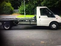 Z M 24H cheap car recovery sparkhill birmingham plz call 07967440400