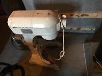 Hobart dough mixer / dough mixer/ bakery/