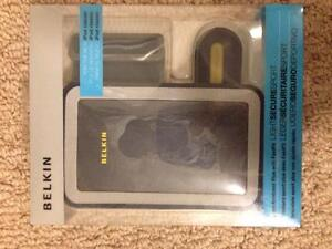 BRAND NEW belkin armband for the iPod Classic