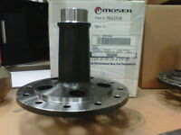 "Full Spool 9"" Ford et Full Spool pour GM 12 Bolt 35 Spline Moser"