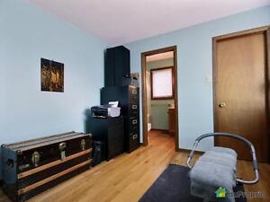850 000$ - Maison 2 étages à vendre à Aylmer Gatineau Ottawa / Gatineau Area image 5