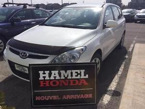 2011 Hyundai Elantra Touring GL Automatique