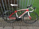 Specialized Road Bike - 8 Gears - in Excellent Condition