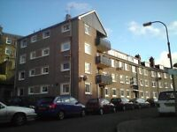 1F ALLARS CRESCENT - 2 BEDROOM FLAT IN HAWICK AVAILABLE FOR RENT