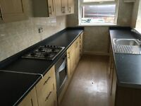 Well maintained property in Coronation DSS WELCOME LOW FEES MOVE IN STRAIGHT AWAY!