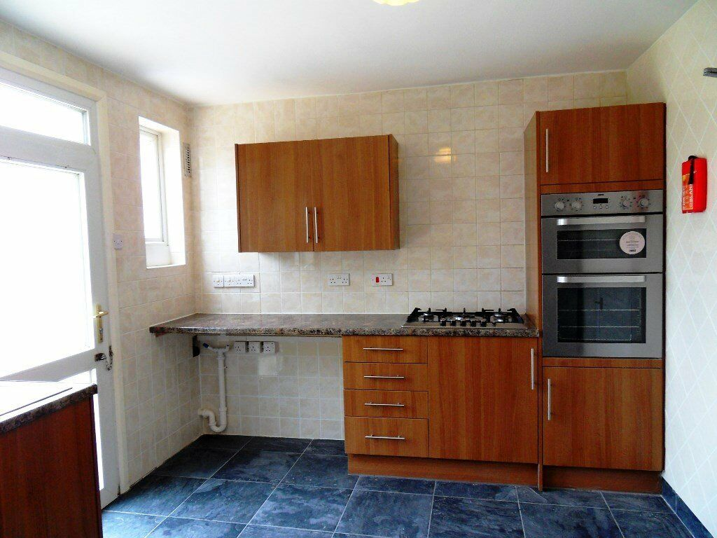 Stunning 3bed house available to rent ! Walthamstow, Blackhorse Road station E17