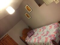 Chafford Hundred Large Room & Private Bathroom