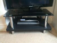 TV Stand. Must go. RRP £50. Bargain