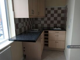 Studio flat in Port Street, Hyde, SK14 (#1238709)