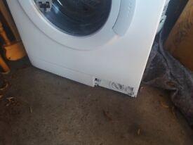 Beko washing machine - good working order