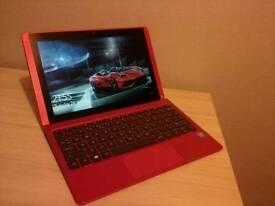 HP Pavillion Detachable Laptop (HARDLY USED)