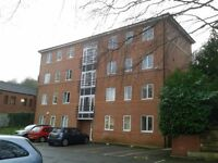 2 Bedroom Flat Available 1st March 2017, Meawood Rd, LS7 2SW - £600pcm