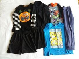Bundle of Clothes 9 - 10 years Children's Clothes