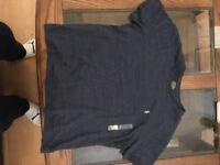 XL Blue Ralph Lauren T-shirt **brand new** Tag on