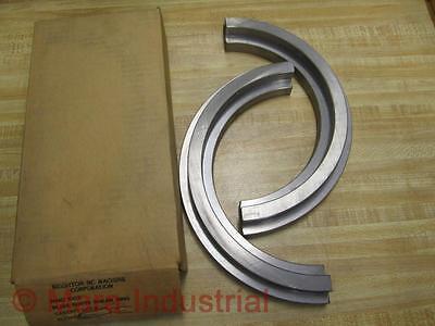 Brighton Nc Machine 1002 Shear Ring 600t4 Pack Of 3