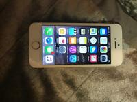 iPhone 5s 16gb EE T-Mobile virgin Asda talkhome