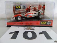 Timed auction sale of large private collection of Scalextric, Beanie collectables 334 Lots