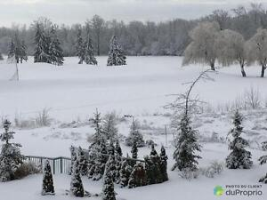 444 500$ - Condo à vendre à Gatineau (Aylmer) Gatineau Ottawa / Gatineau Area image 5