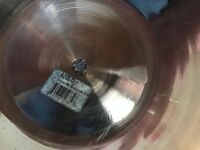Assorted Zildjian Cymbals £450 or £150 each